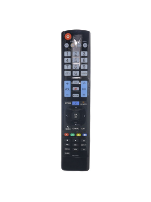 Universal Remote Control for LG TV - AKB73756581